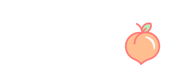 Made with Love in Atlanta